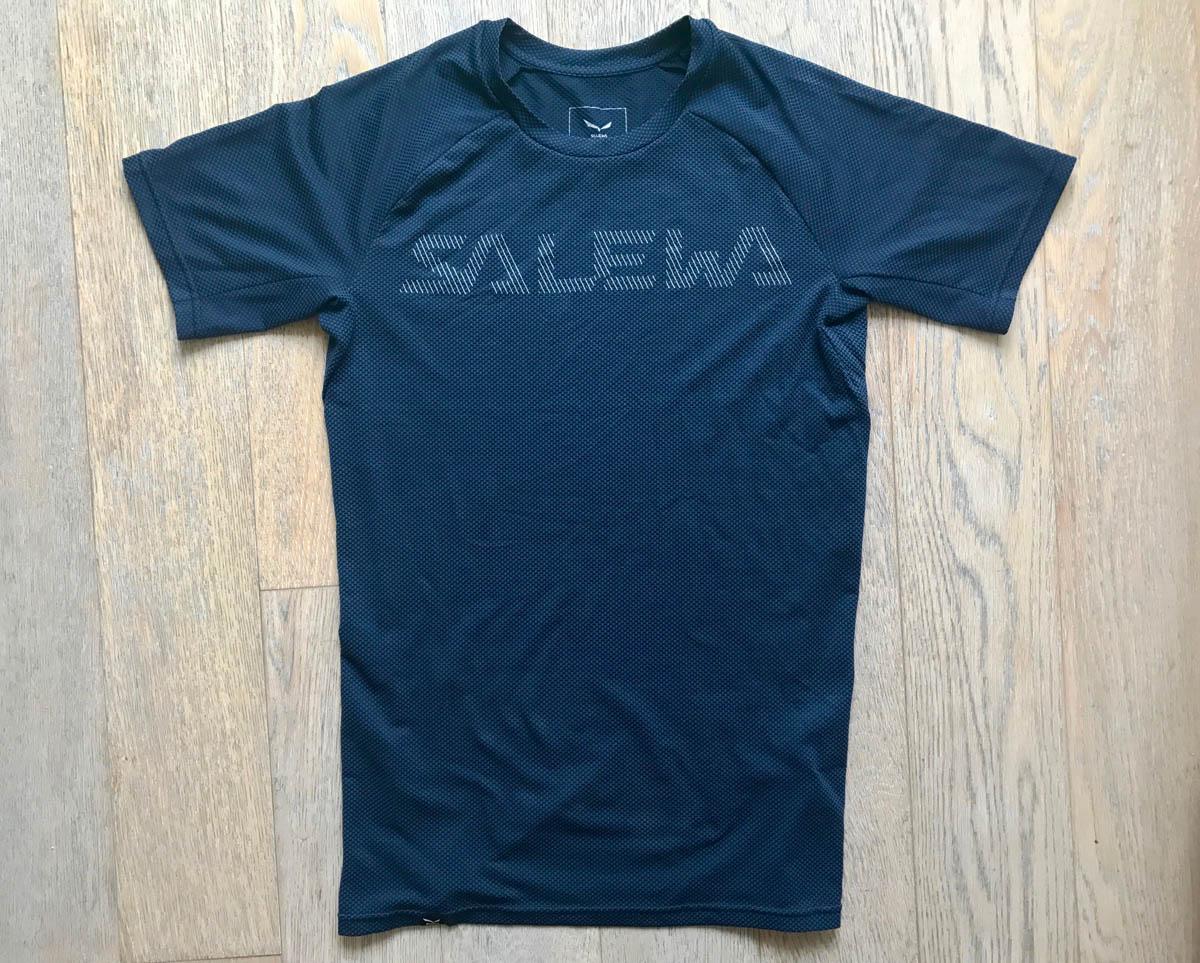 Salewa Pedroc Delta Dry