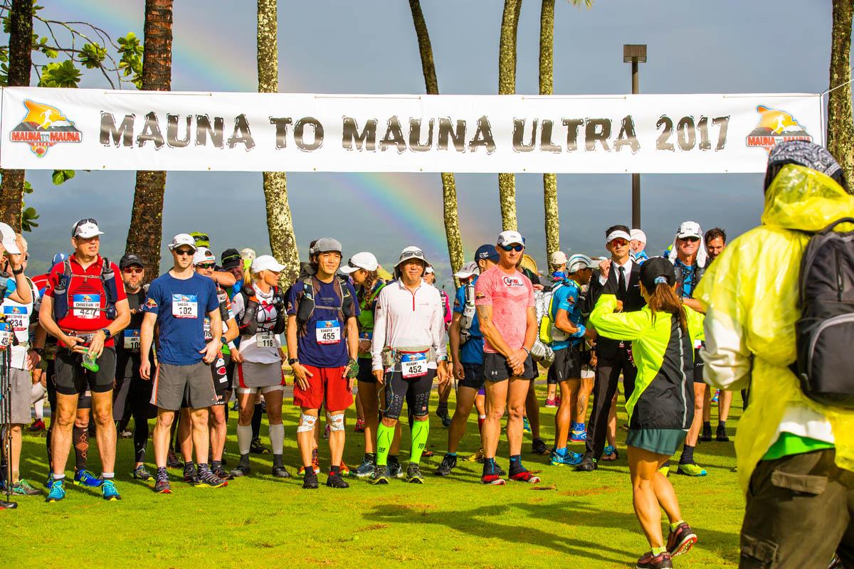 Mauna to Mauna, le coup de gueule !
