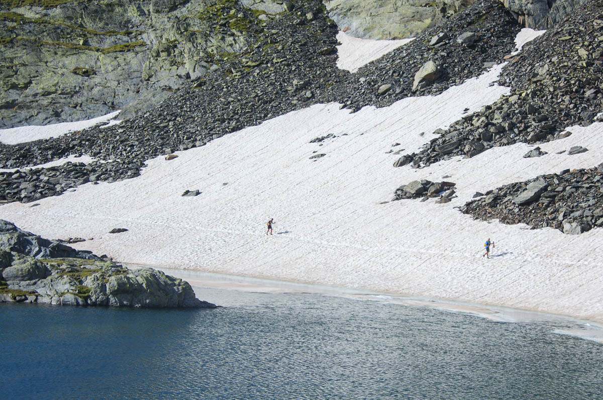 L'Andorra Ultra Trail Vallnord, 10 ans déjà
