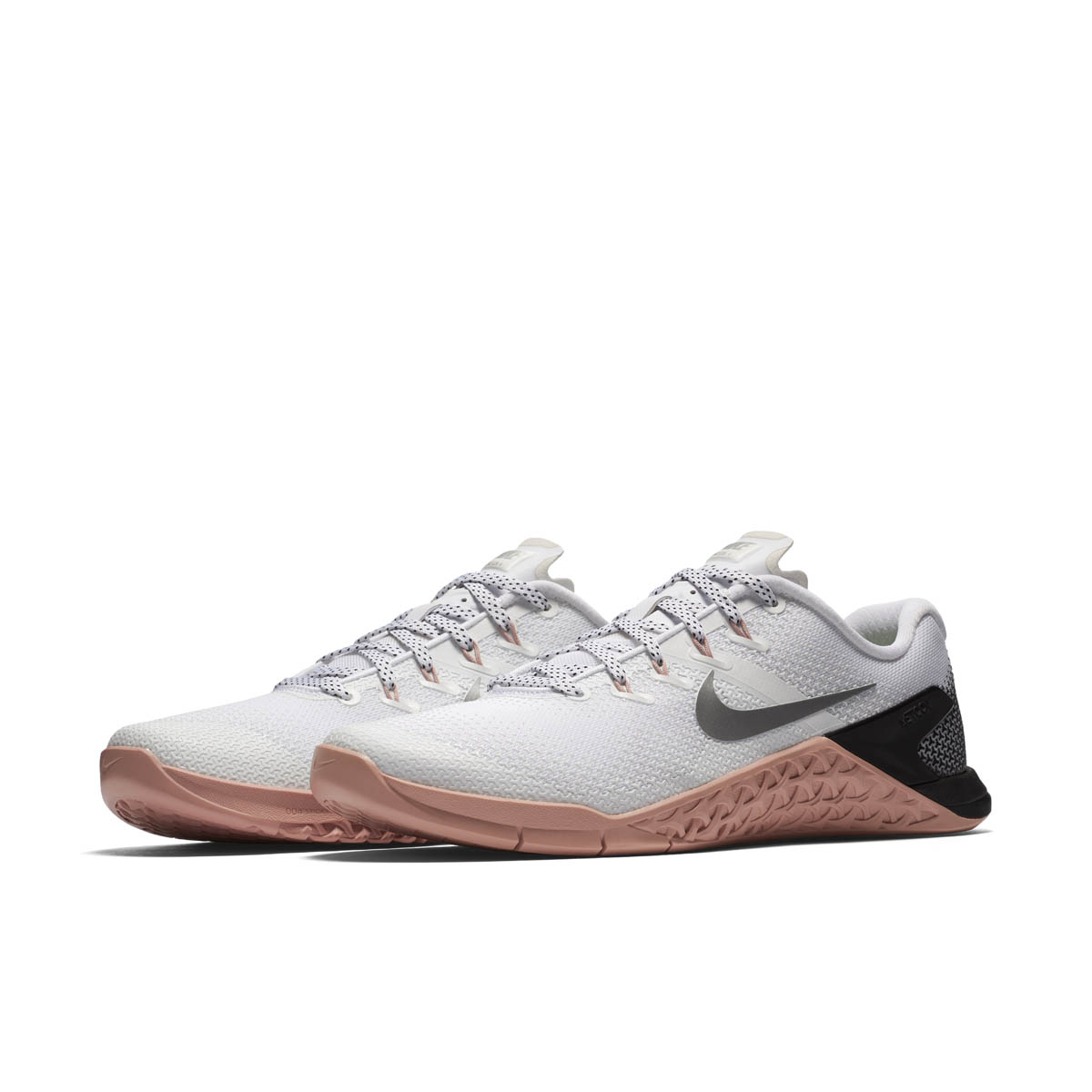 chaussures crossfit femme nike