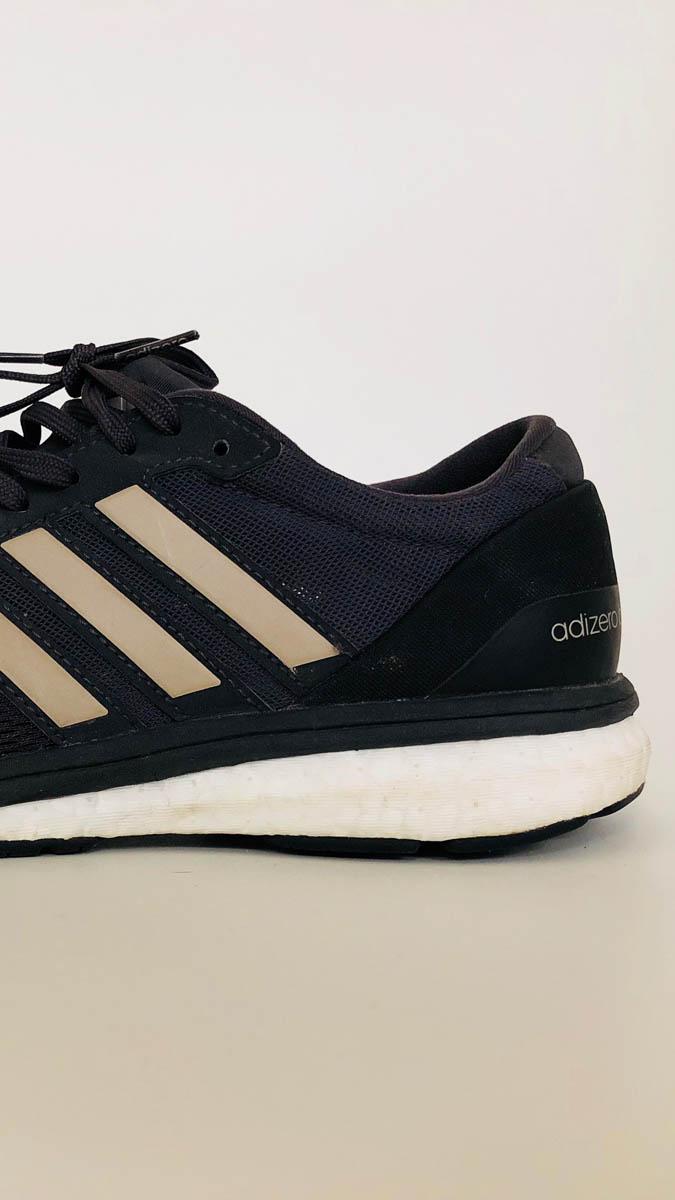 Adidas Boston 6 Boost