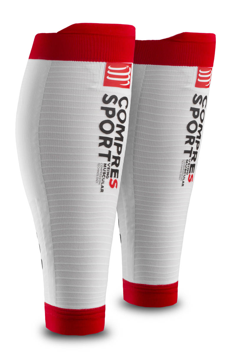 Compressport R2 Oxygen