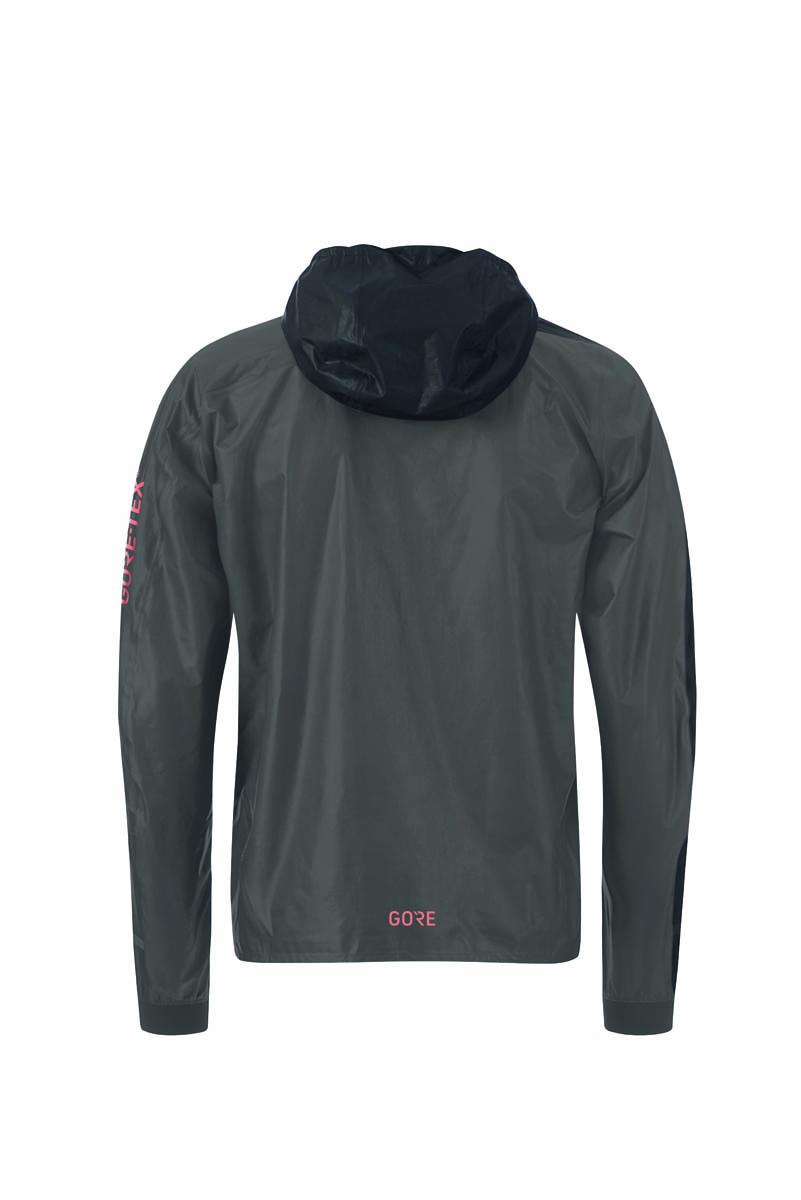 Gore® Wear, une nouvelle marque