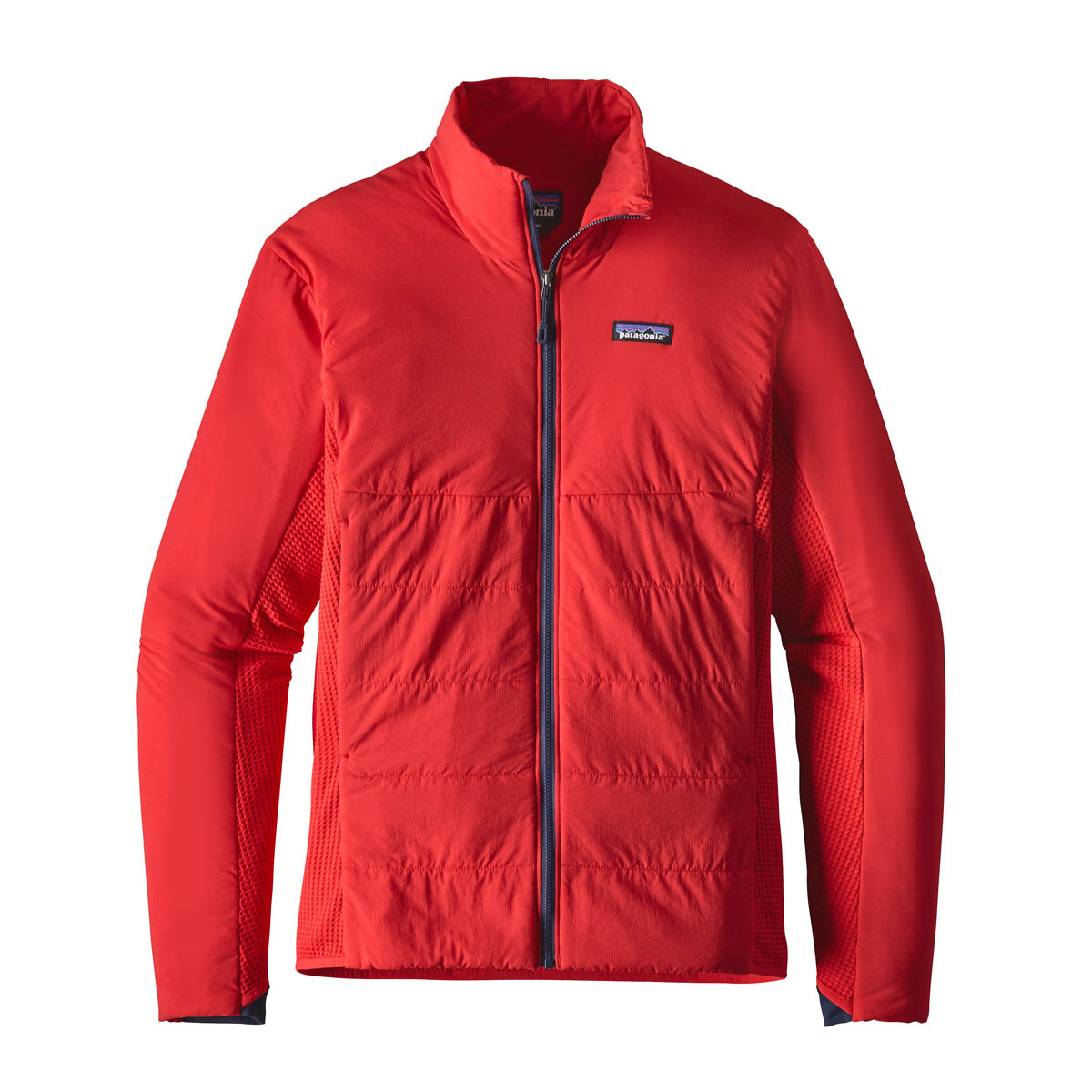 Patagonia Nano-Air Light Hybrid