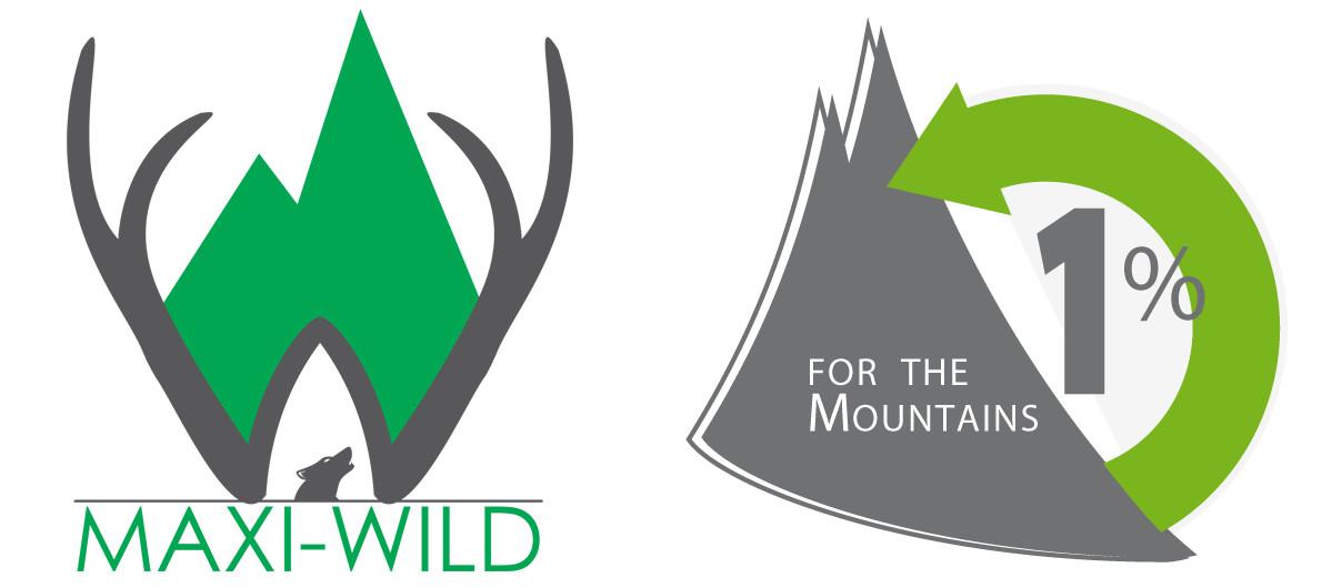 Wildinism