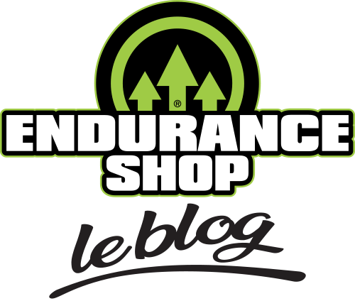 Le Blog Endurance Shop