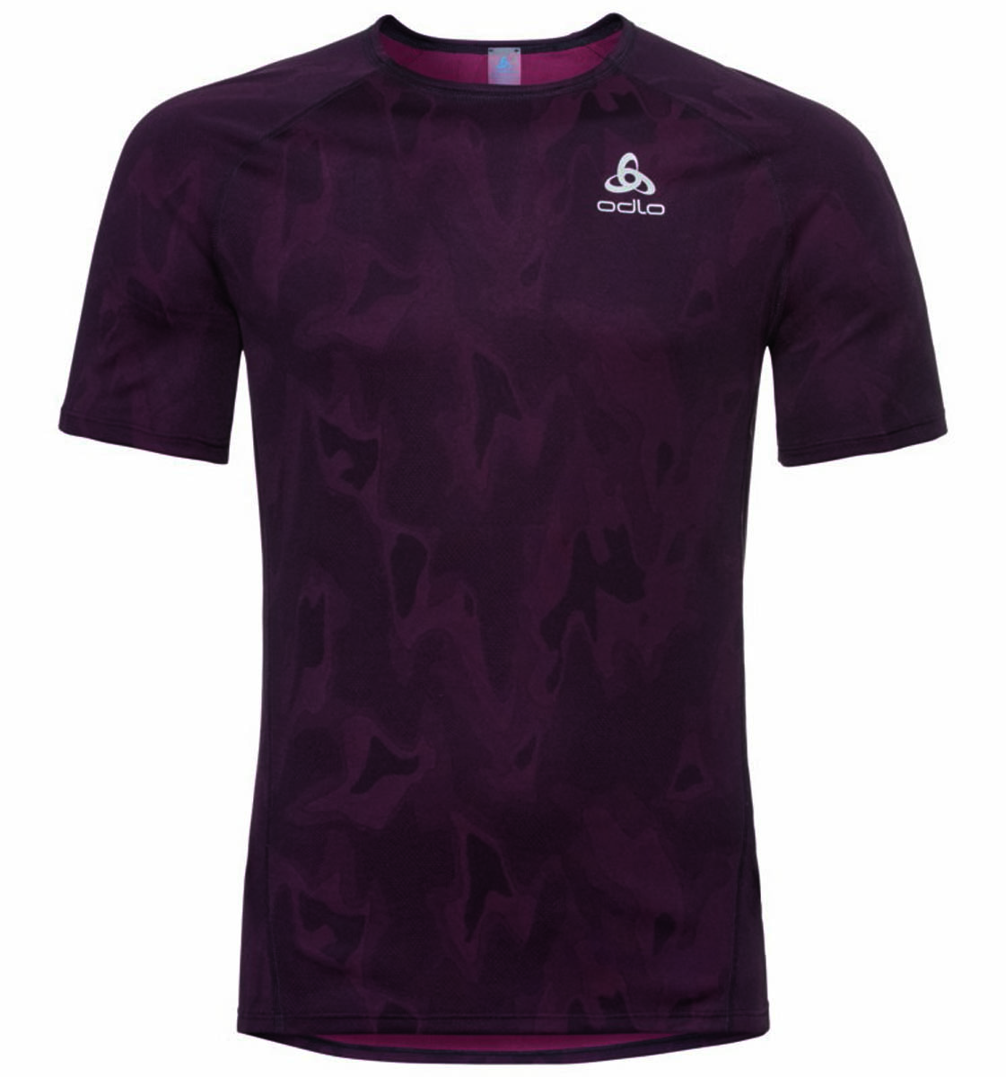 Odlo collection automne hiver 2018