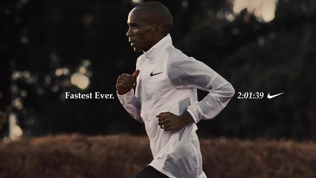 Kevin Mayer, recordman du monde du décathlon