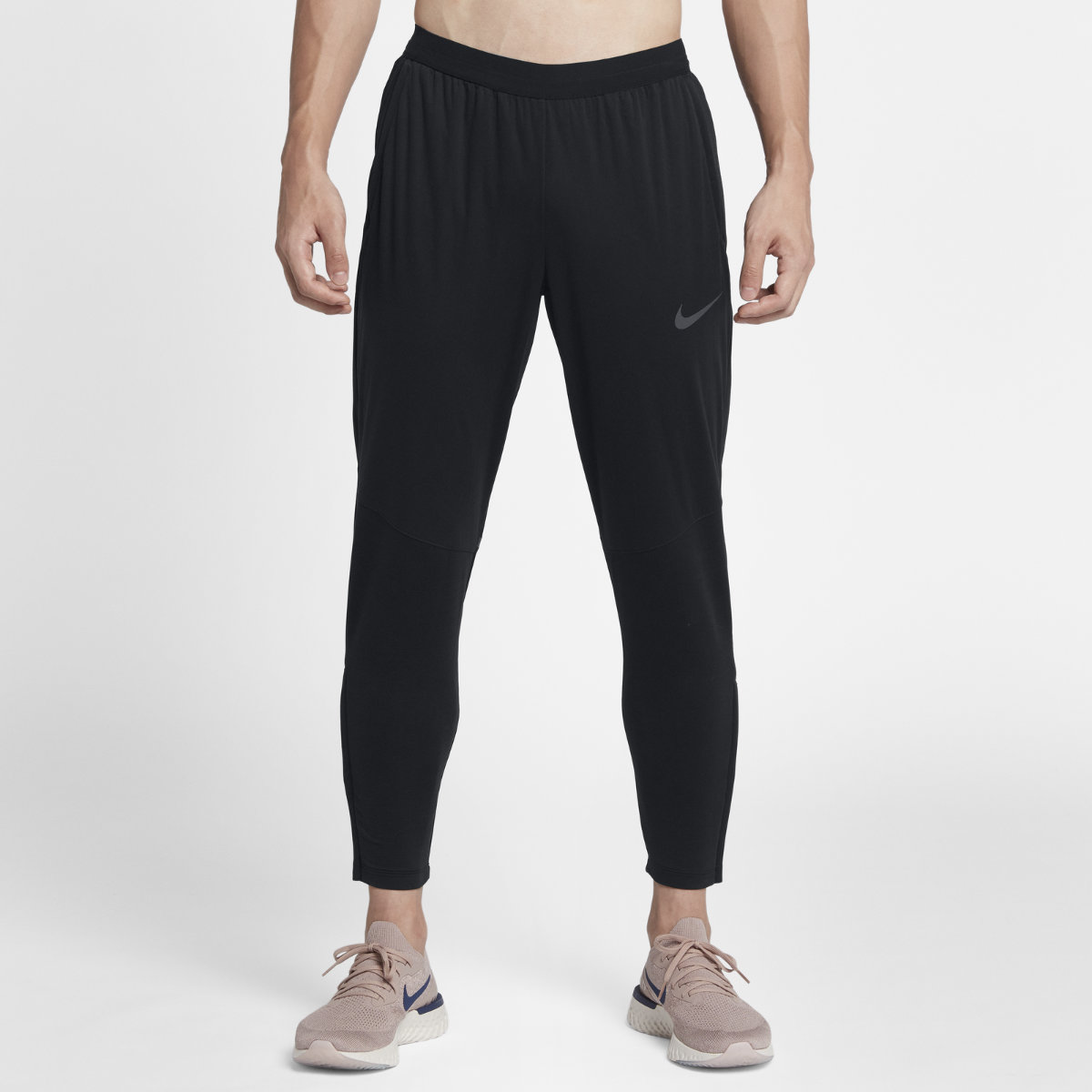 Nike Collection Running Automne Hiver