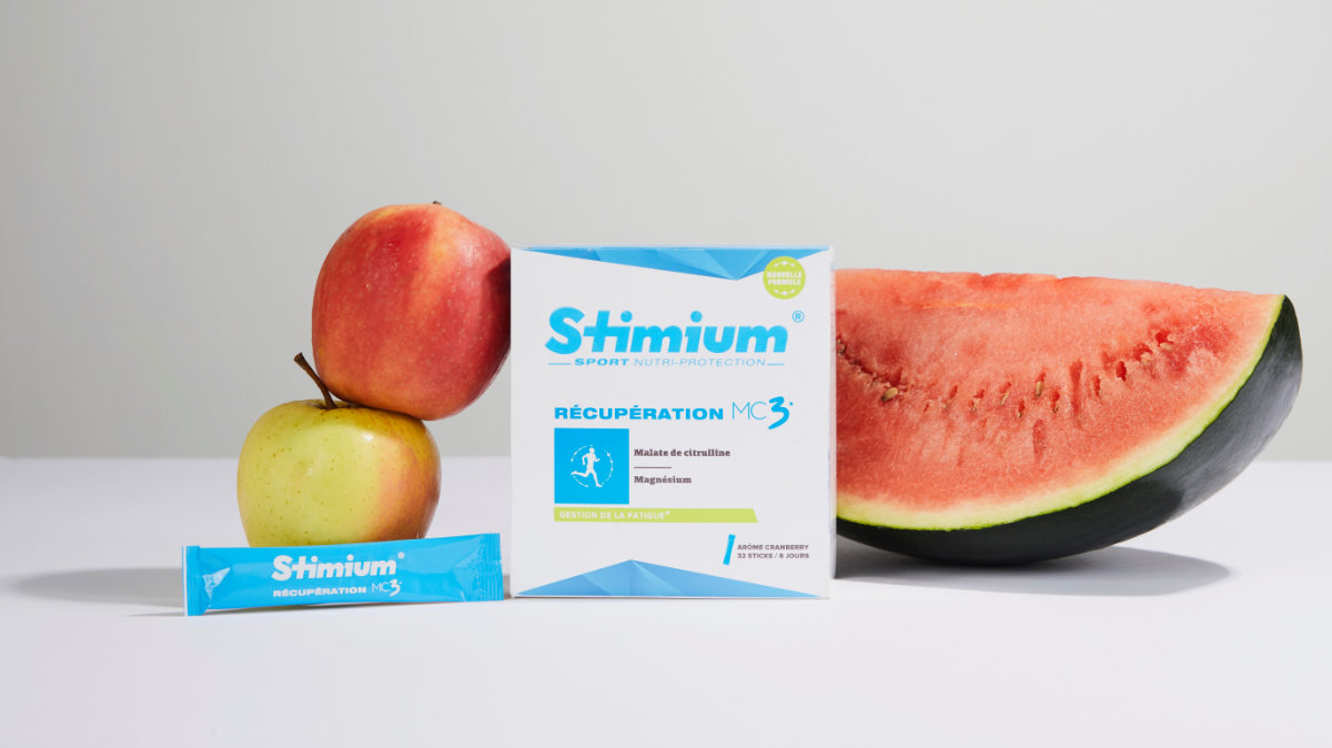 Stimium Nutri Protection