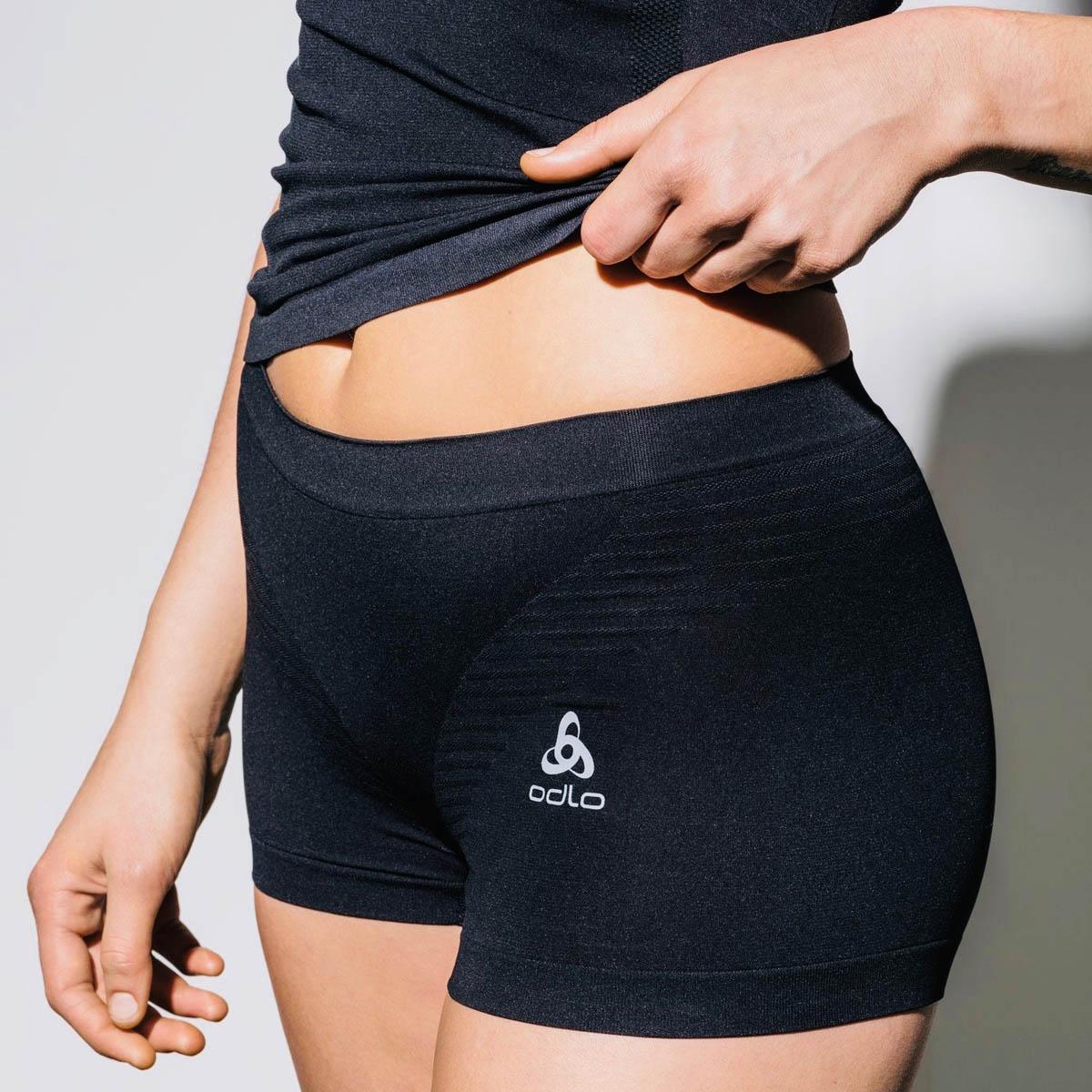 Odlo est notre marque de sous-vêtements préférée
