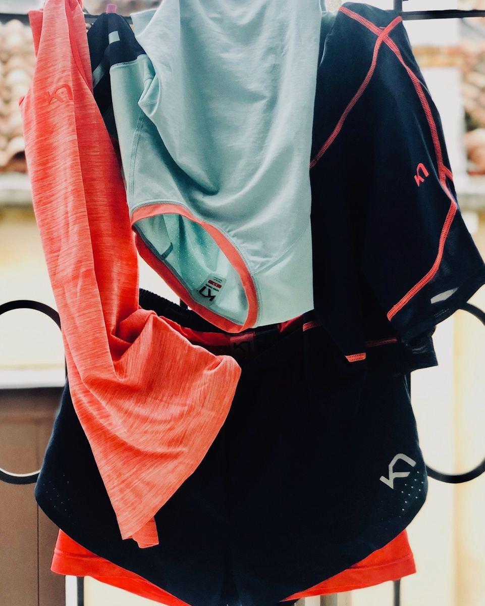 Kari Traa Collection été 2019