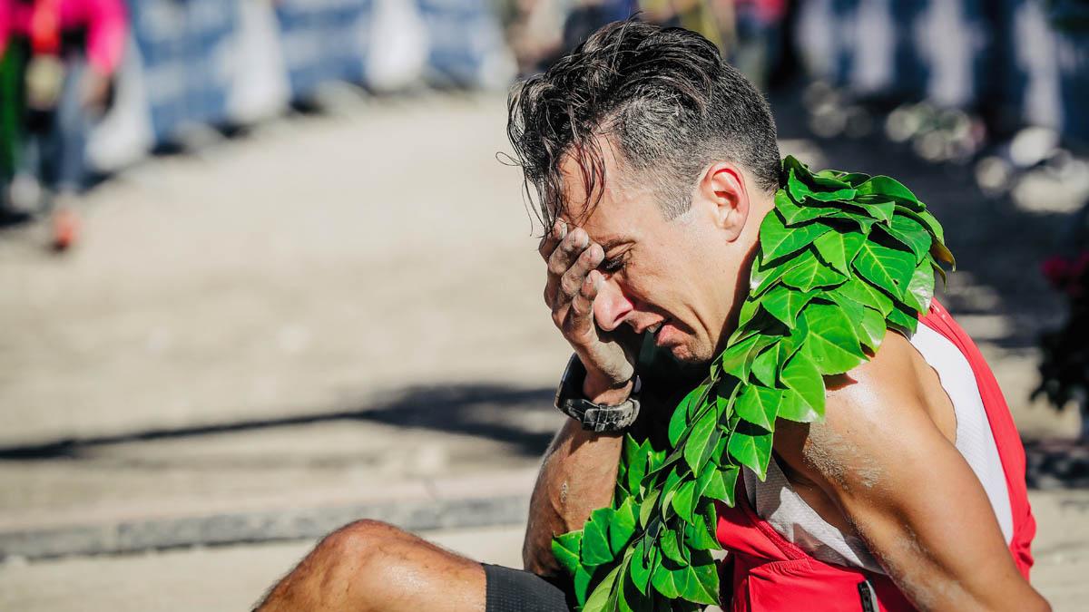 Festival des Templiers. Les conseils des pros pour réussir votre course. Part 1.