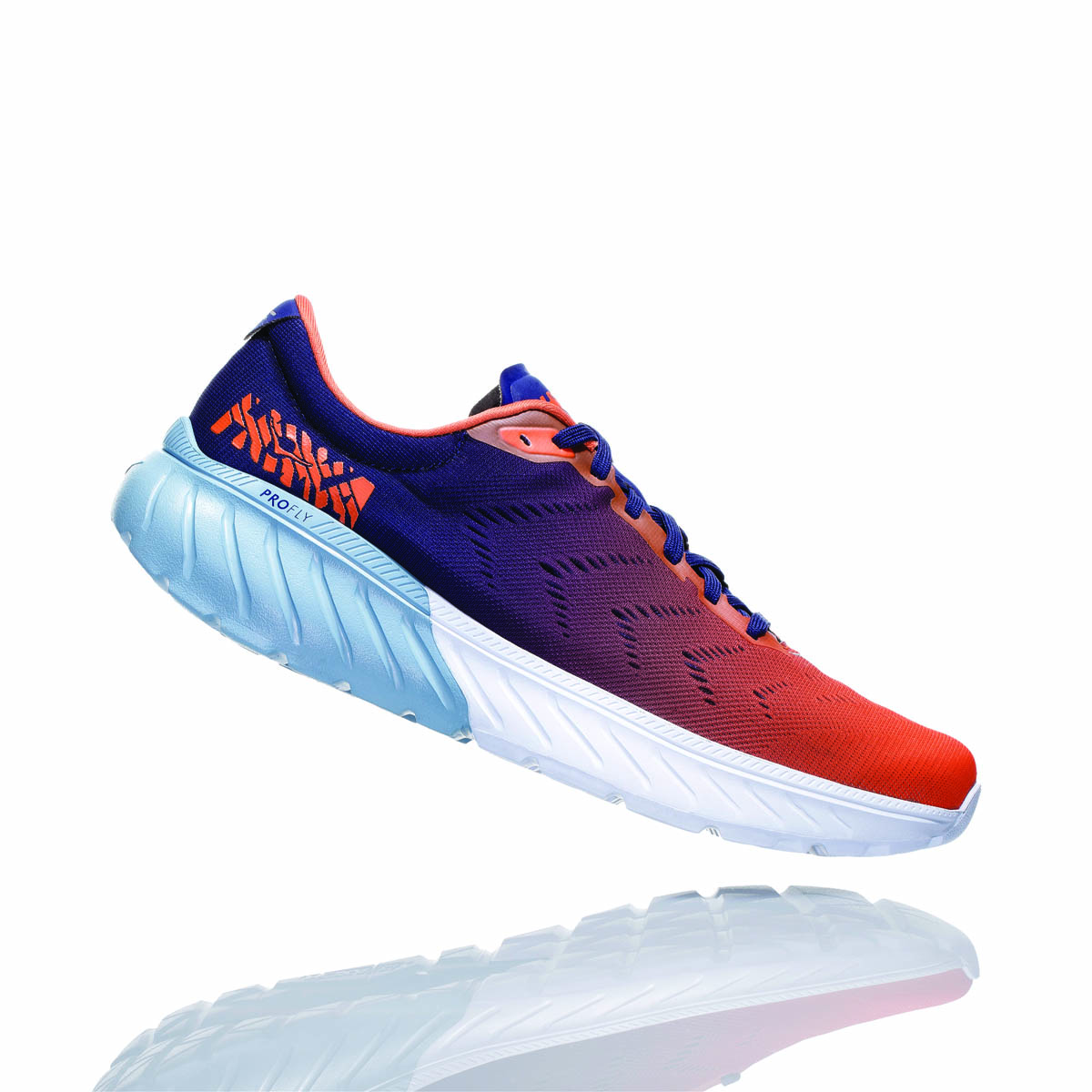 Hoka One One Mach 2