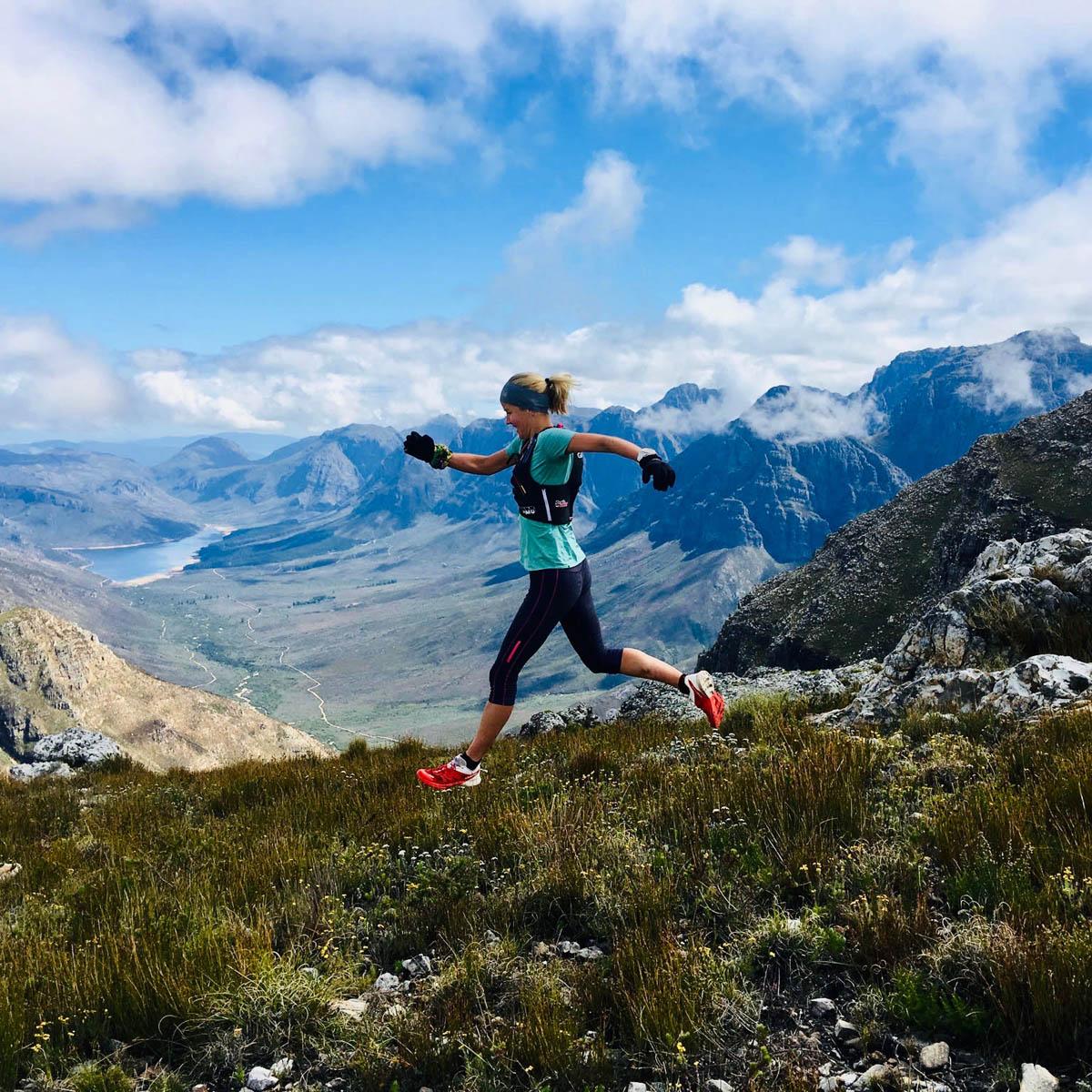 MaXi-Race en Afrique du Sud. Time to Explore !