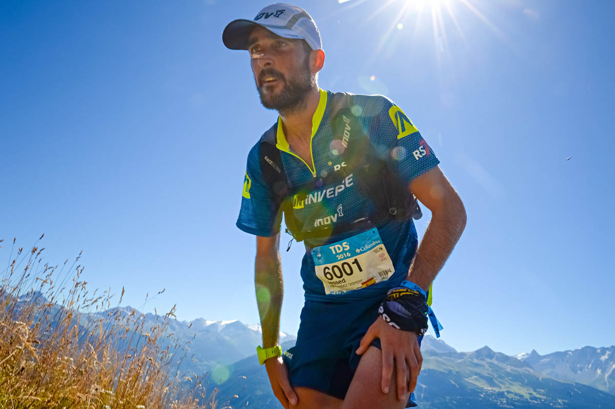 L'UTMB® en question, quatrième partie.