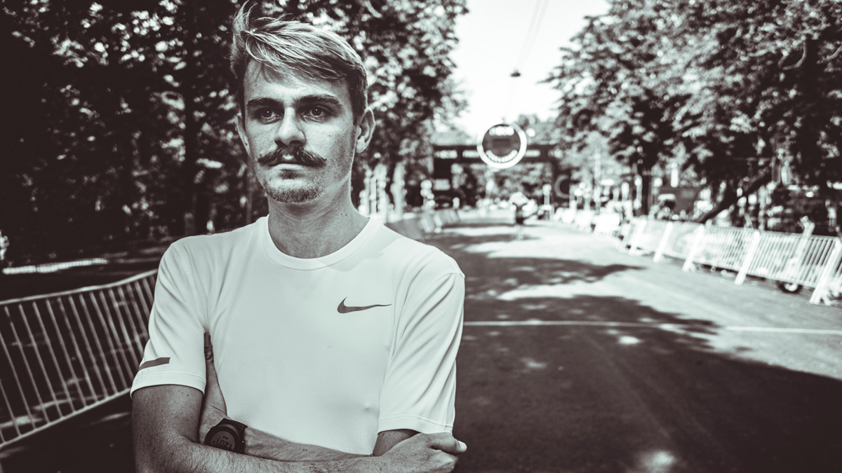 Eliud Kipchoge : 13 nouveaux pacers se rajoutent à son gang
