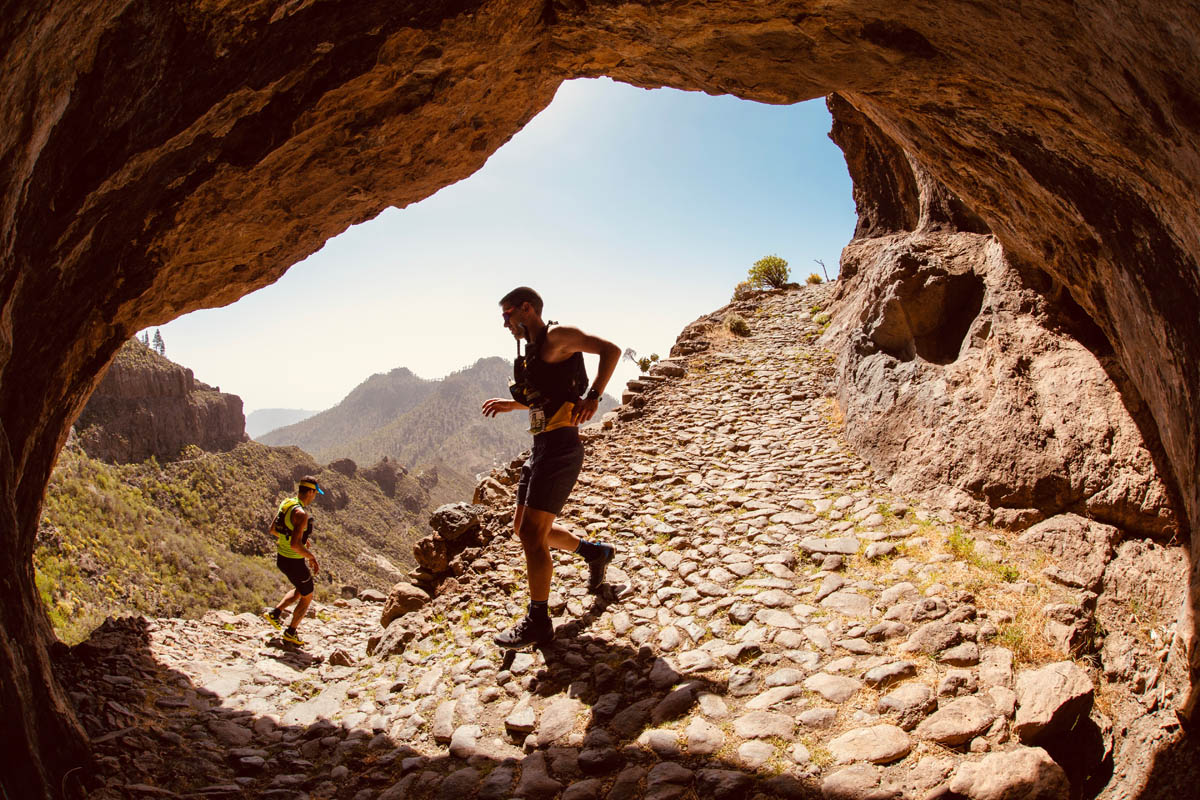 Les news de l'Ultra Trail® World Tour - la fin du tirage au sort de l'UTMB® ?