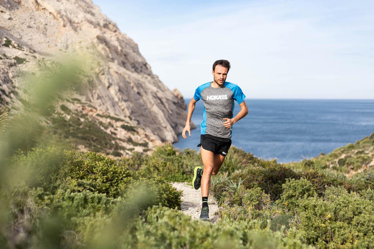 Triathlon et trail running plus glamour que la course sur route ?