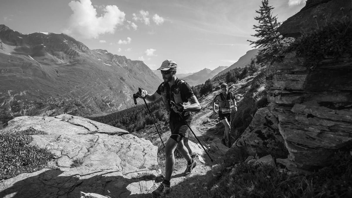 La 11ème édition du Trail EDF Cenis Tour...et son mauvais timing ?