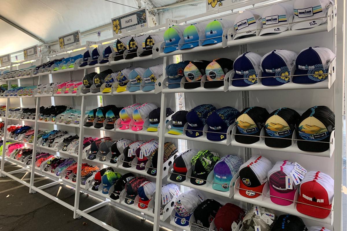 Endurance Shop Le Mans