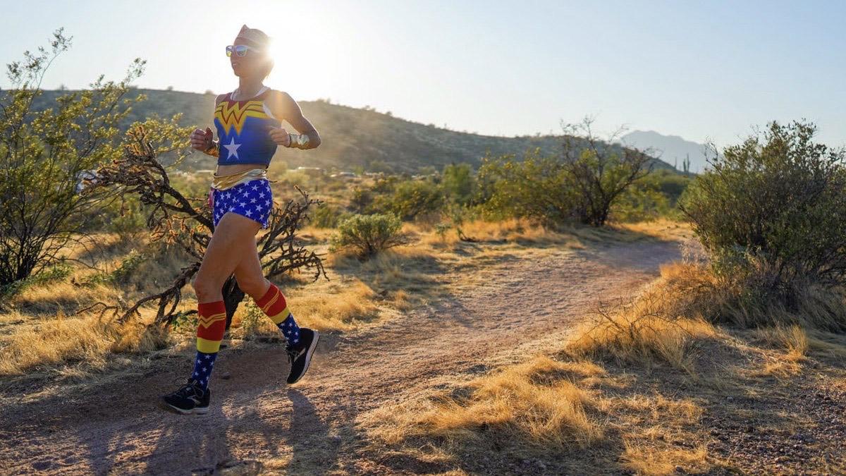 Ultra-Trail® World Tour. Pas de classement en 2020 mais des nouvelles épreuves.