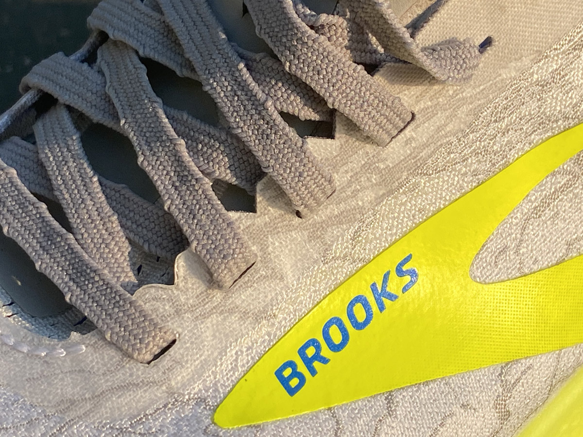 Brooks Hyperion