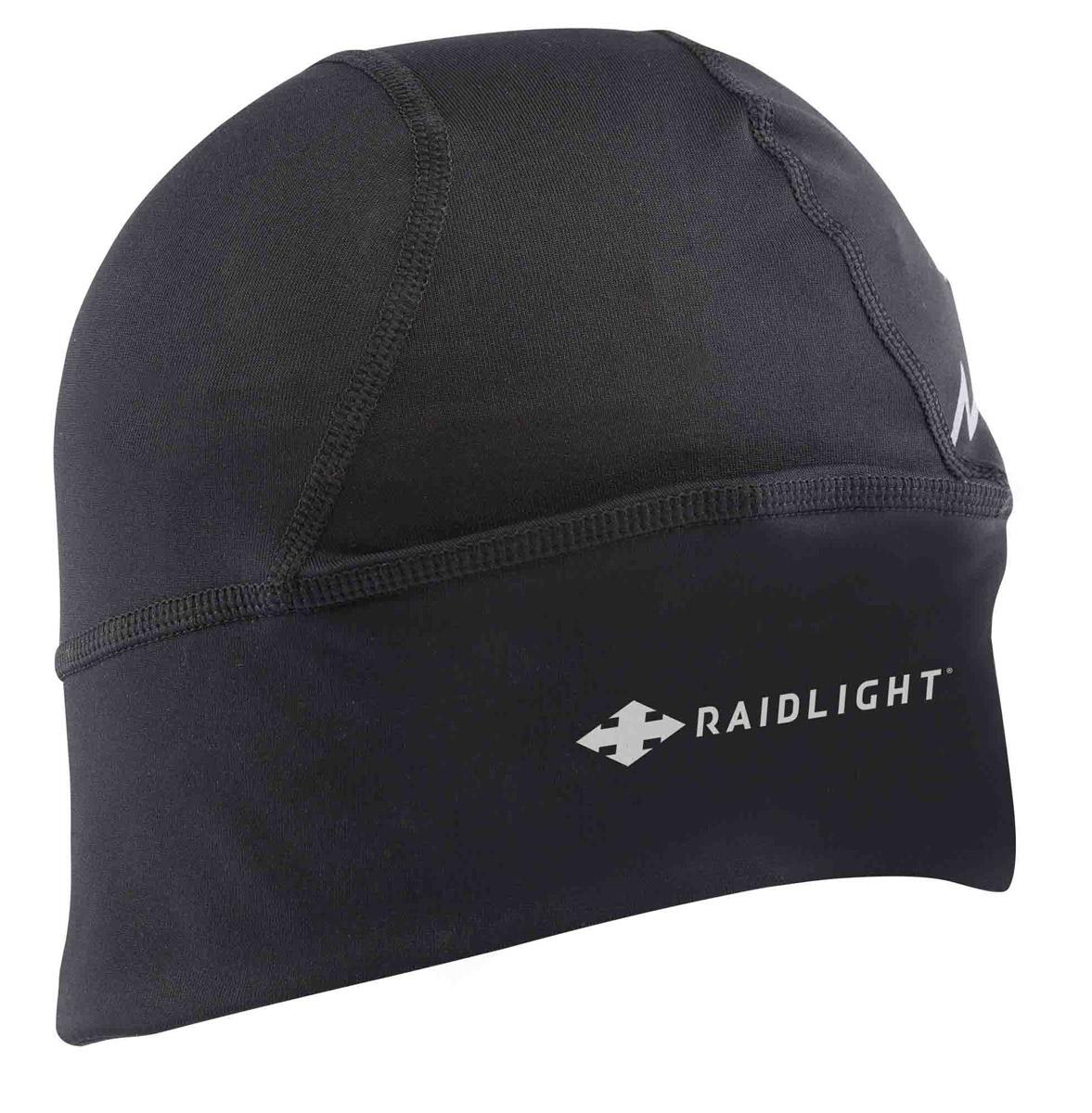 Raidlight Wintertrail
