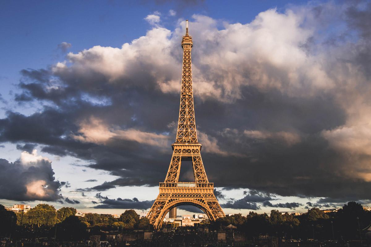 Marathon des JO de Paris : 100 dossards à gagner pour 100 femmes