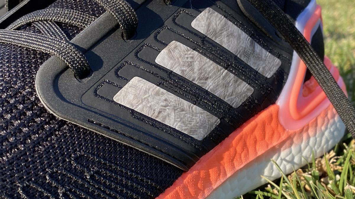Adidas Ultraboost 20