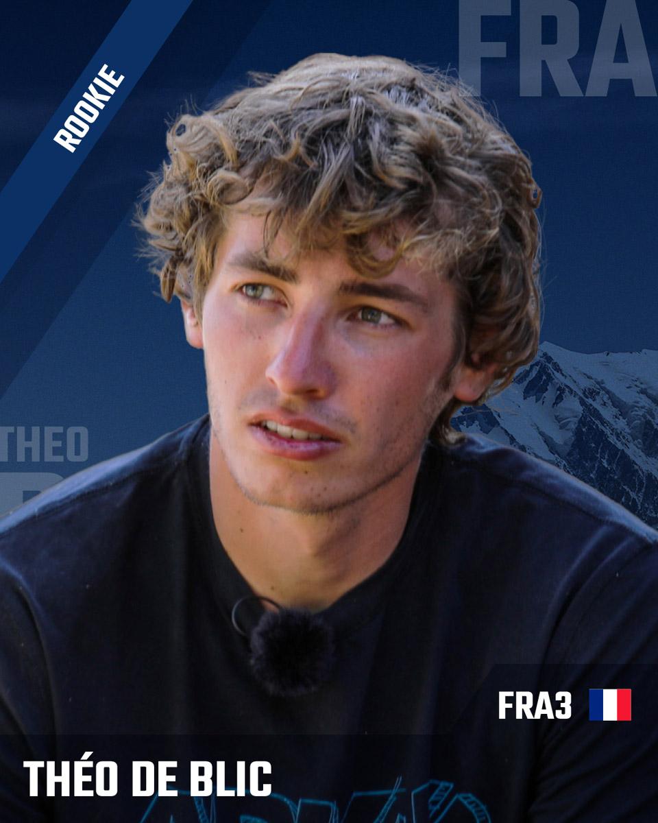 Red Bull X-Alps fête son 10e anniversaire
