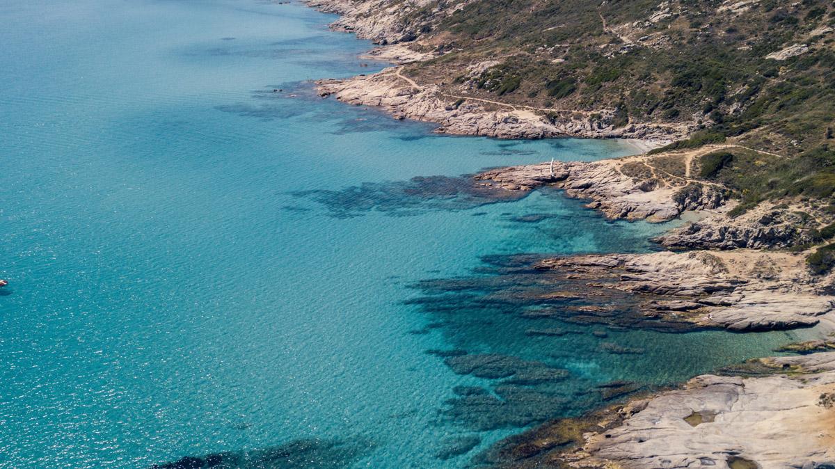 Rallier le Golfe de Saint-Tropez aux Gorges du Verdon : c'est le raid aventure de la rentrée !