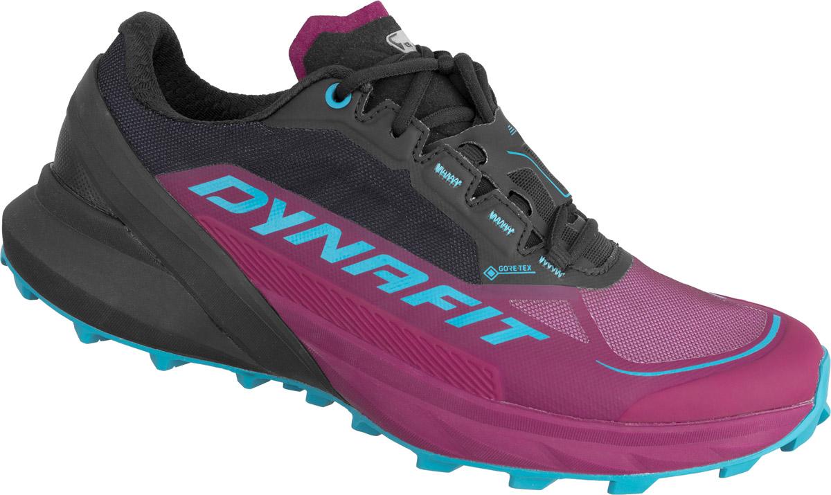 La marque Dynafit serait-elle en train de concurrencer Odlo ?