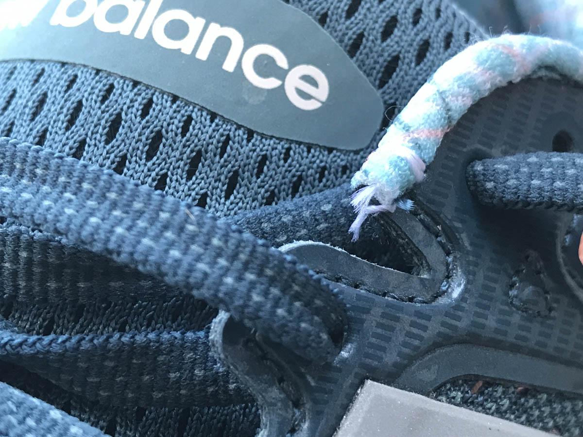 New Balance Fresh Foam 1080v7