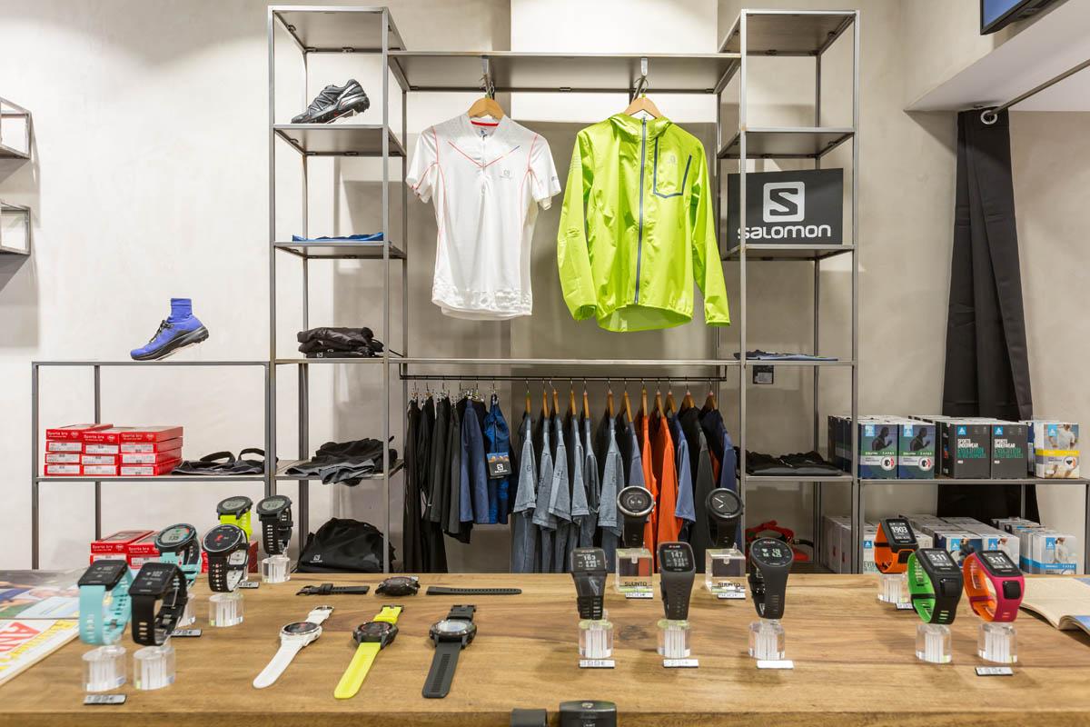 Magasin Trois Fois Rien Paris 14 magasins endurance shop : qui, pourquoi, comment ? 2ème