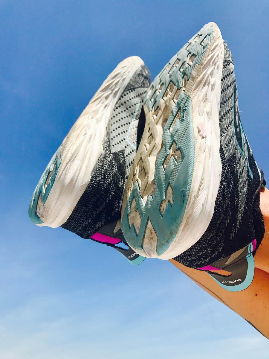 Skechers Go Run 5