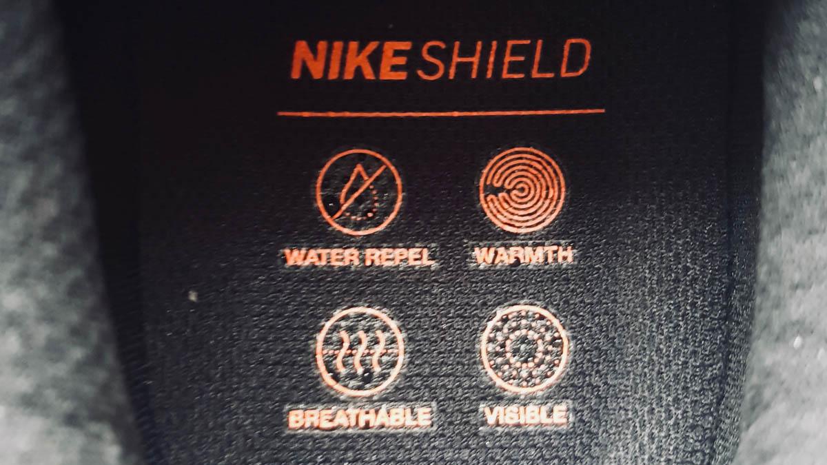Nike Pegasus 34 Shield