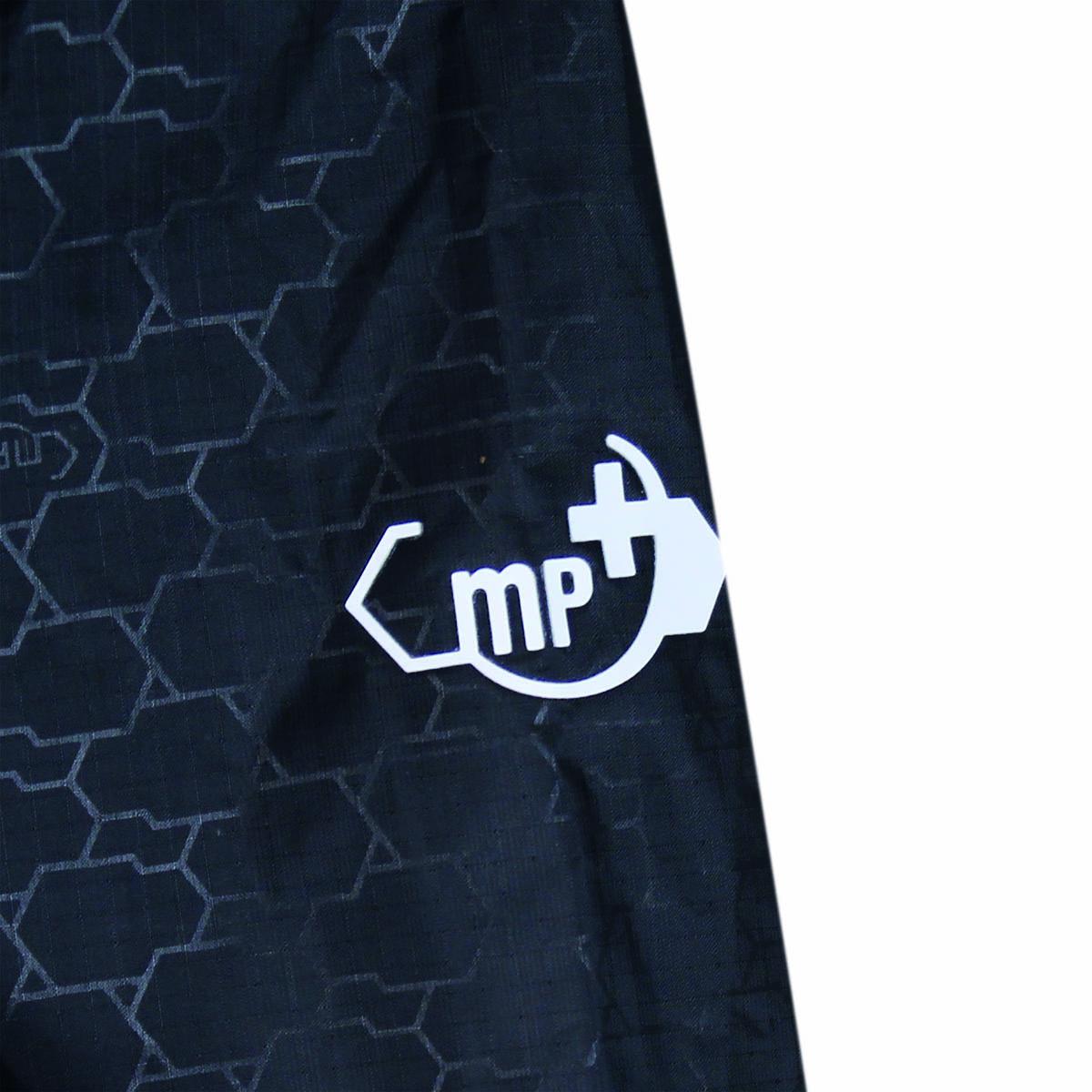 Raidlight Membrane MP+