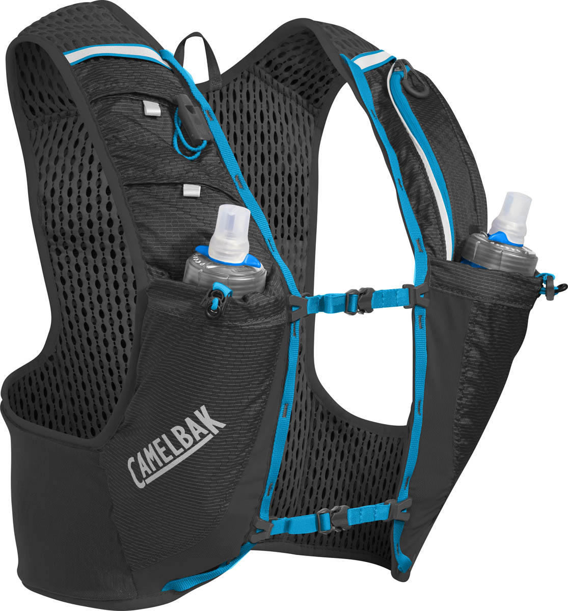 Veste Camelbak Ultra Pro