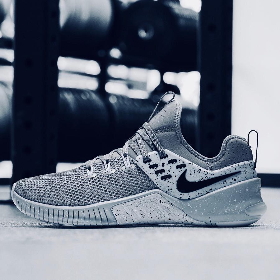 Nike Blog Endurance X Shop MetconLe Free 8mNwv0n