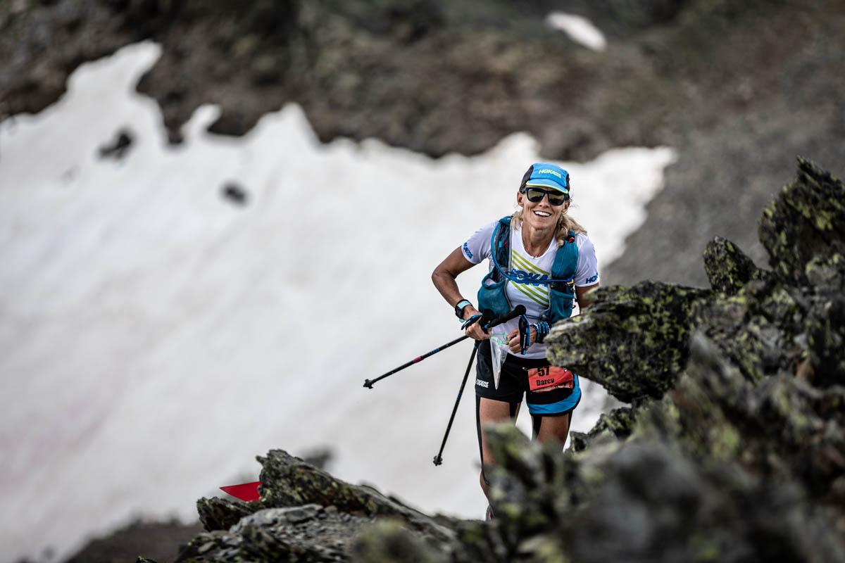 Andorra Ultra Trail Vallnord