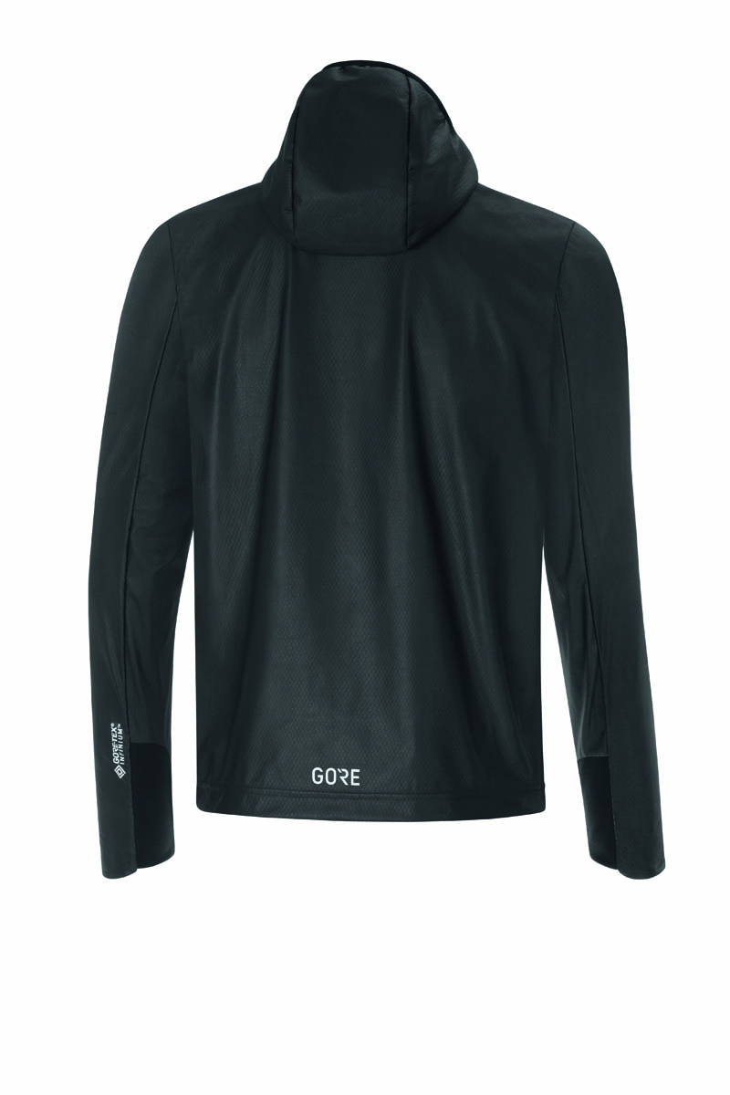 Gore Wear R5