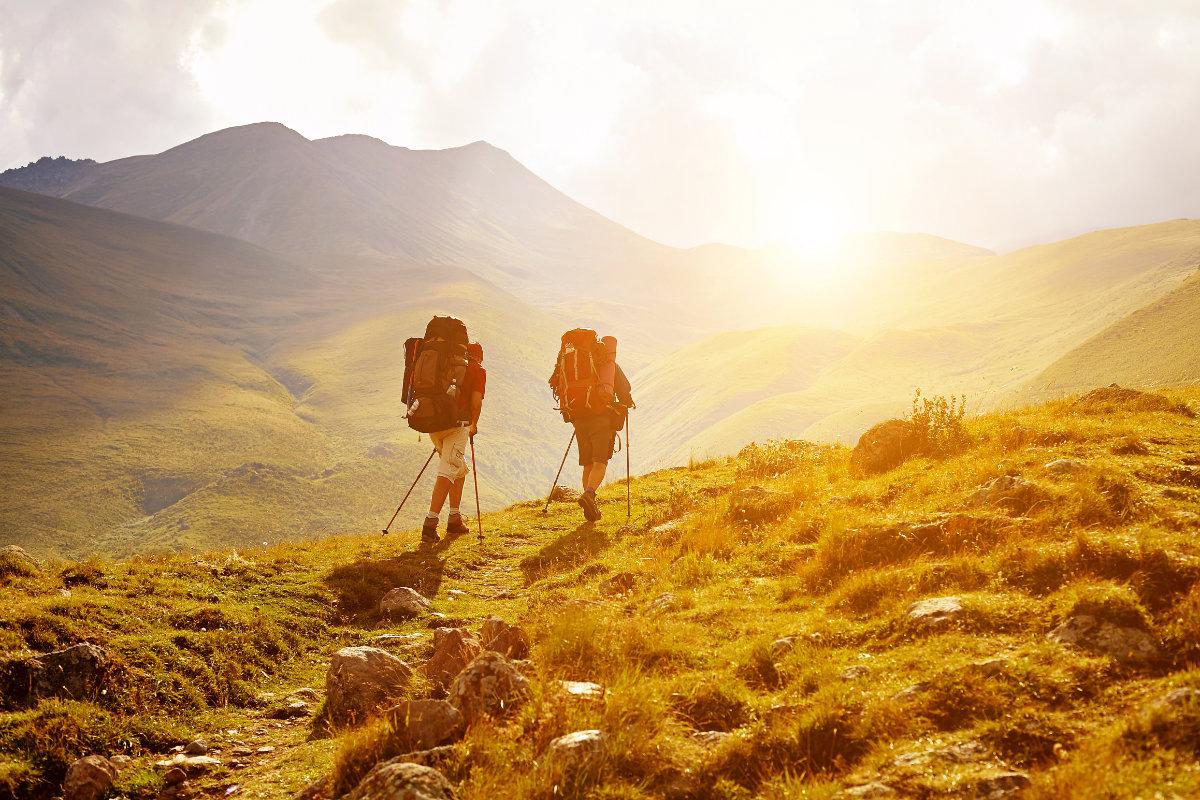 Pourquoi le 35ème salon Destinations Nature nous intéresse ?