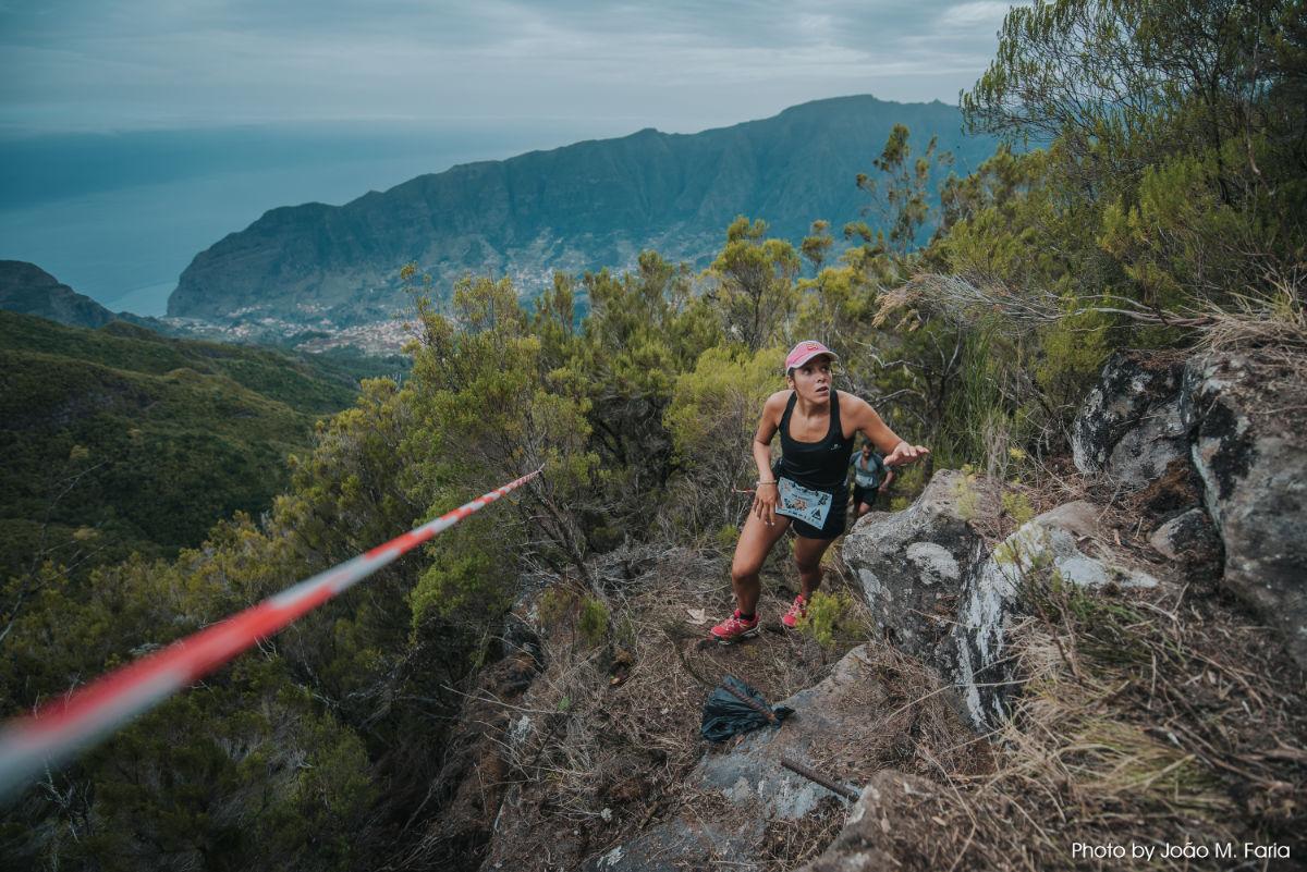 MaXi Race Madeira Portugal