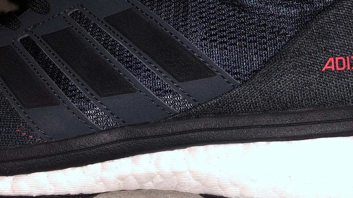 Adidas Adizero Boston 7