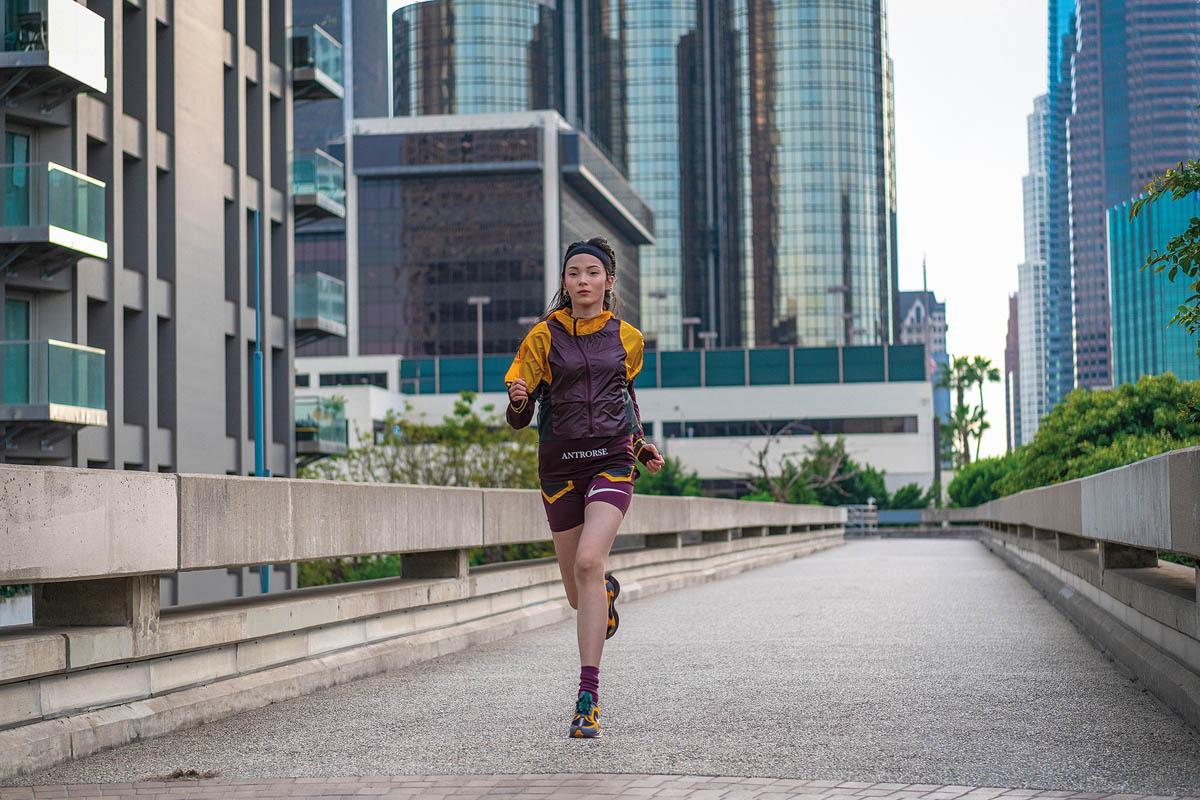 Nike Harajuku, Tokyo