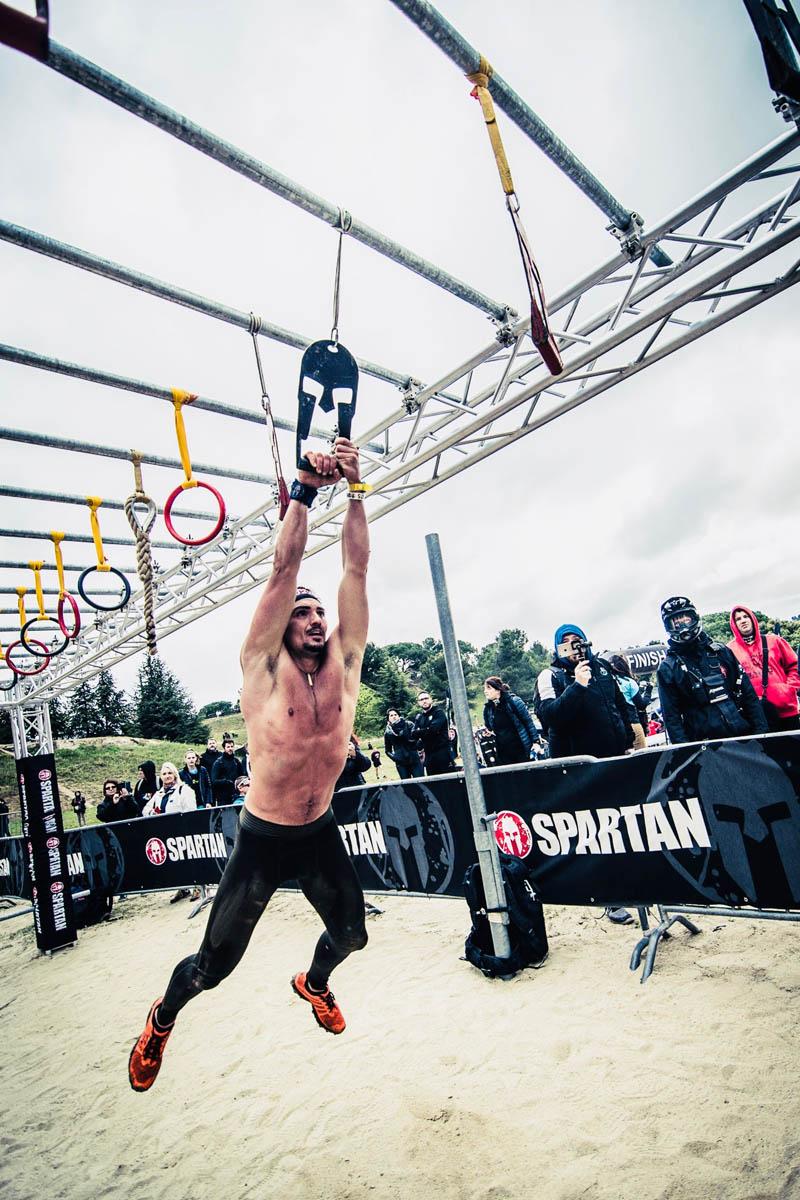 Spartan Race : le bilan mi-saison
