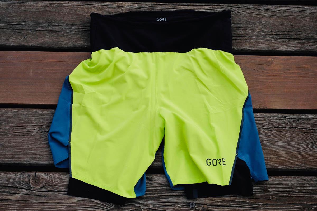 Gore® Wear Spring Summer 2019