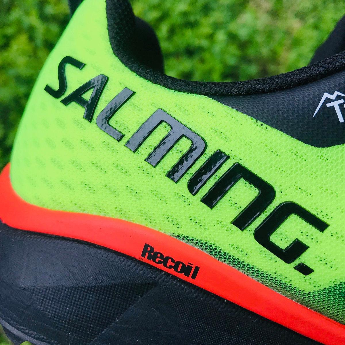 Salming T5