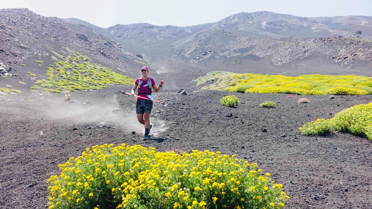 MaXi-Race Sicily